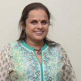 Rupashri Gulawani