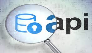 Secure API