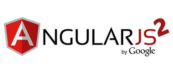 angularjs 2