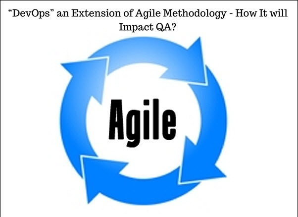 DevOps-an-Extension-of-Agile