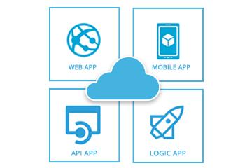 azure-app-services