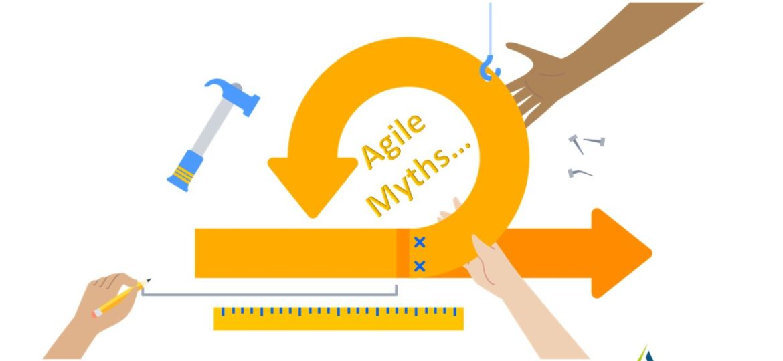 Agile Myths