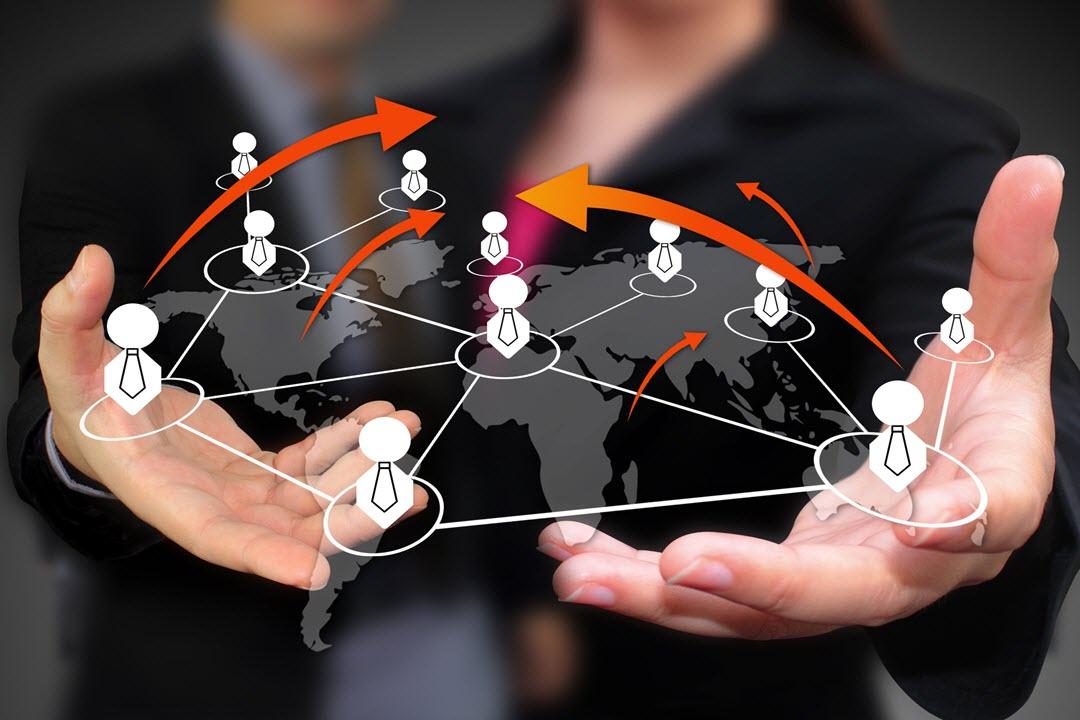 SharePoint-Hub-Sites