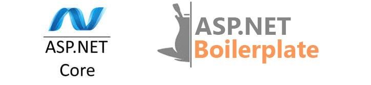 ASP.Net Zero vs ASP.Net Boilerplate Framework