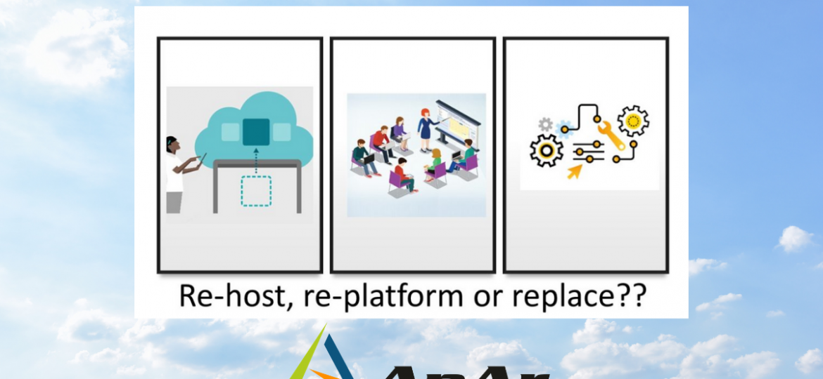 re-host-re-platform-or-replace-new