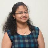 Ashwini Shilwant