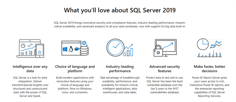 sql-server-2019