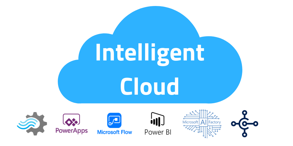 Intelligent Cloud