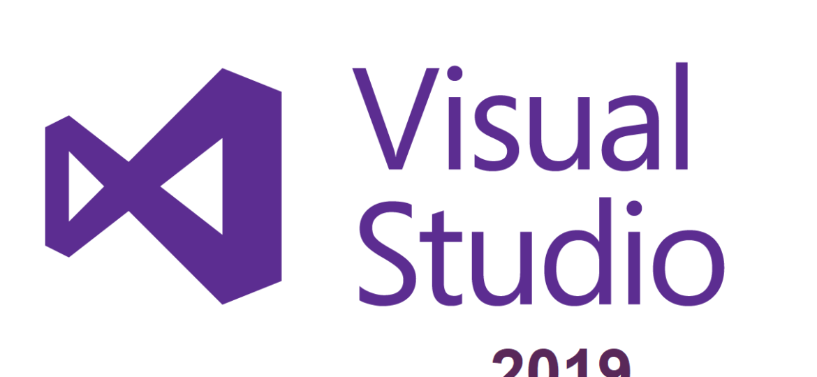 Download-Visual-Studio-2019
