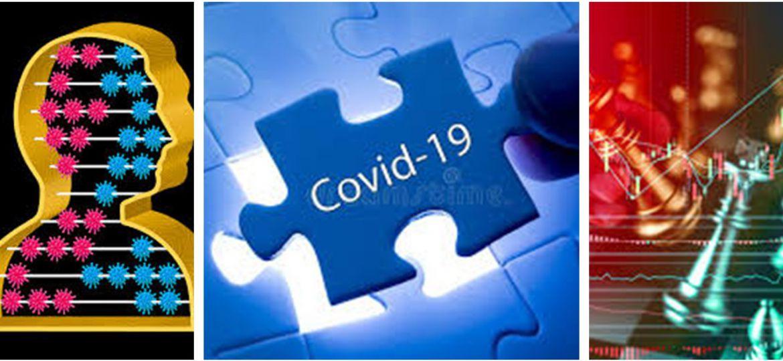 CIO-Covid-blog