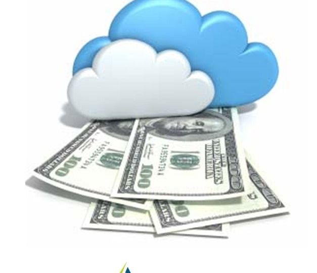Cloud-Investments (Demo)