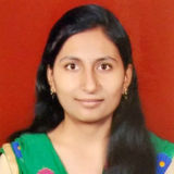 Namita K.
