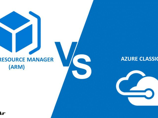 Azure-Resource-Manager-ARM-1