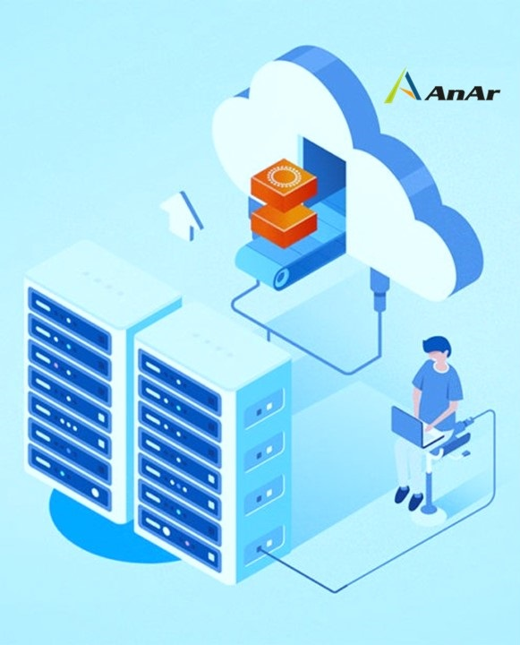 Azure Resource Manager ARM