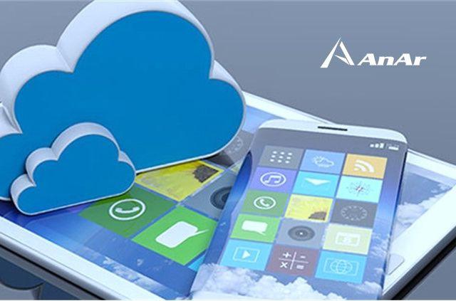 Cloud-Native-5
