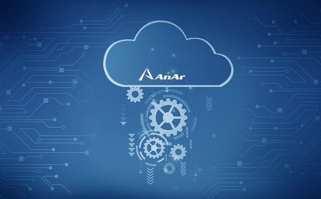 DevOps Cloud