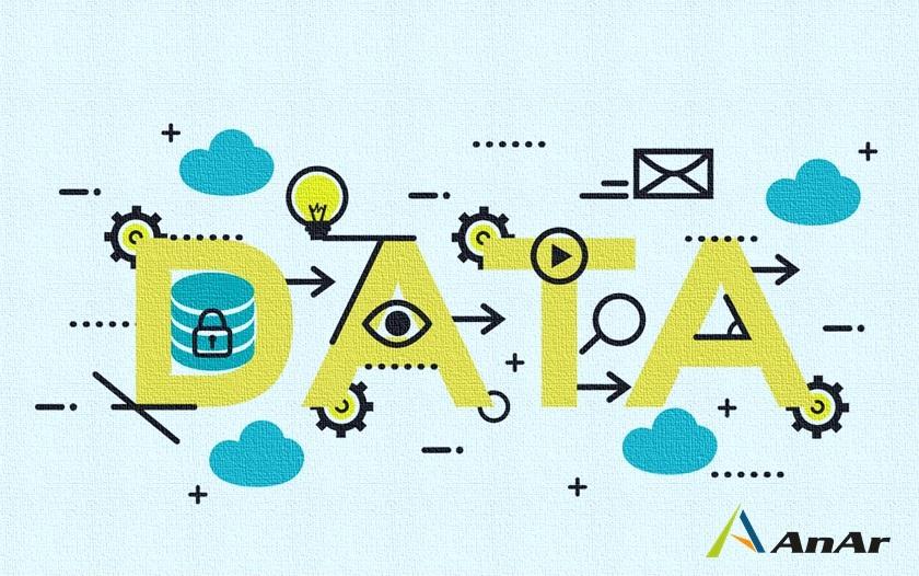 Becoming Digital – Data Driven Approach