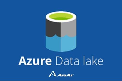AZURE-DATA-LAKE