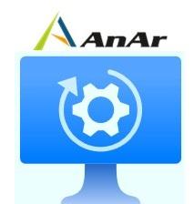 Azure Automanage